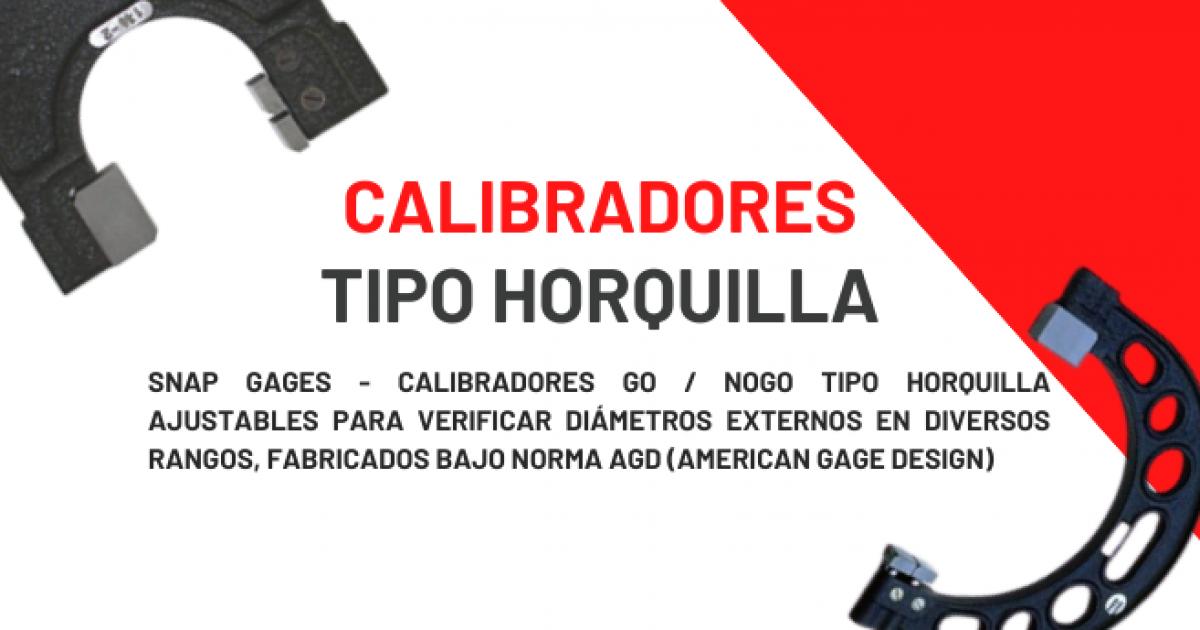 Toggler Cavidad Ancla M10/10/ /64/mm 25/unidades 104460855